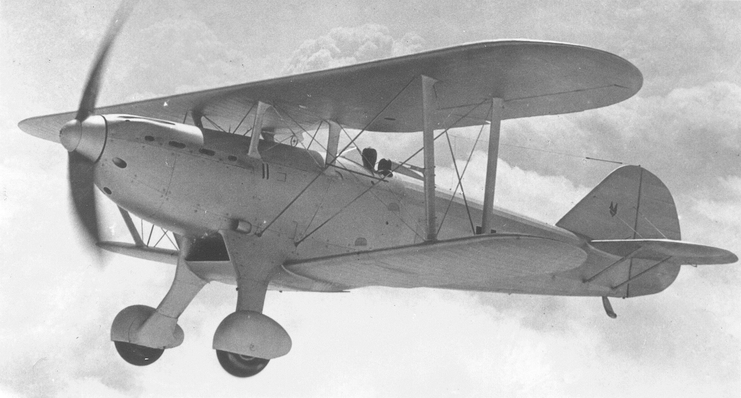 Kuvahaun tulos haulle Fairey Fantôme